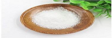 对羟基苯乙酮主要应用于哪些产品?